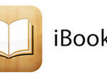 buy a ibook