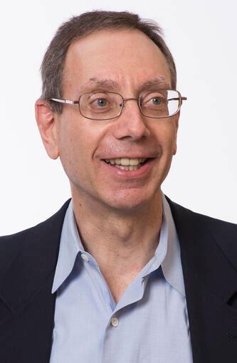 William Holsinger - Hospice and Creativity - Jonathan Feinstein